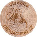 VladoCa (cwg06715)