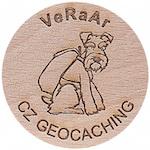 VeRaAr