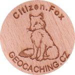 citizen.fox