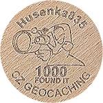 Husenka835