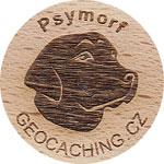 Psymorf