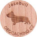 Jezebull