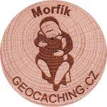 Morfík