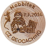 Hobbitek