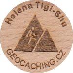 Helena Tigi-Shu