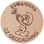 05Martínků