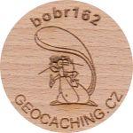 bobr162