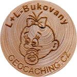 L+L-Bukovany