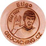 Etigo