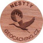 nesyty (cwg06849)