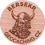 BERSEKR