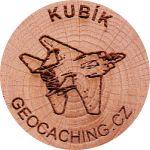 kubík (cwg06865)