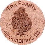 Tha Family