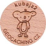 kubajz2