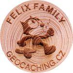 FELIX FAMILY