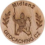 Midlan2