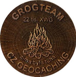 GROGTEAM