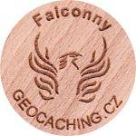 Falconny
