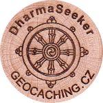 DharmaSeeker