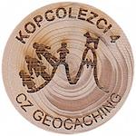 KOPCOLEZCI 4