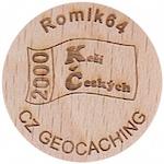 Romik64