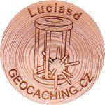Luciasd