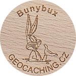 Bunybux