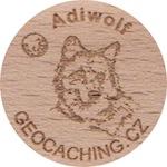 Adiwolf