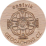 eastvik