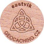 eastvik (cwg06950)