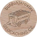 buldokjaroslav