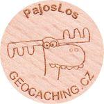 Pajoslos (cwg06975)