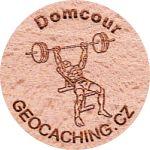 Domcour