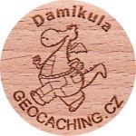 Damikula