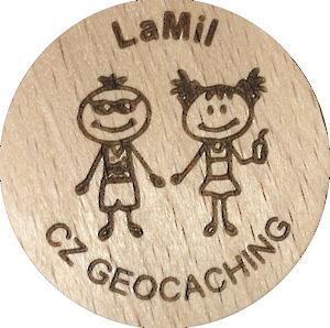 LaMil