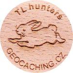 TL hunters