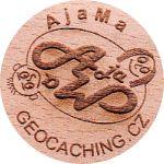 AjaMa