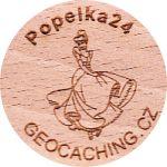 Popelka24