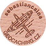sebastiancaine