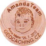 AmandaTeam