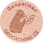 geoparman