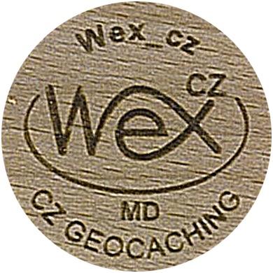 Wex_cz