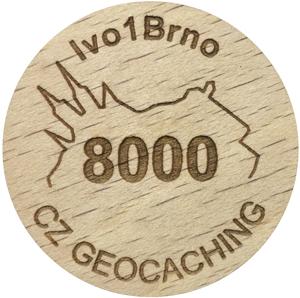 Ivo1Brno