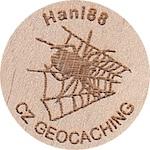 Hani88