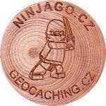 ninjago.cz
