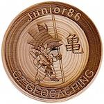 Junior86