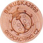 BERUŠKA2000