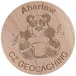 Aherlow
