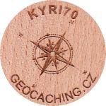 KYRI70