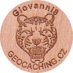 Giovanni8
